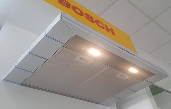 Đèn Led Bosch DWB077A50