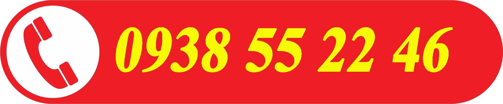hotline Bếp Đông Dương - Bếp gas chính hãng tại Vinh